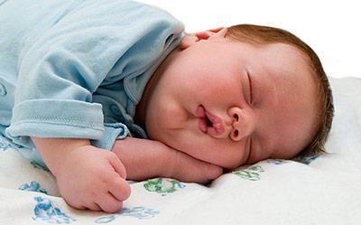 1. Sleep Apnea