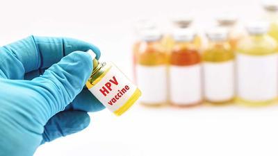 5 Hal Tentang Vaksin HPV yang Perlu Orangtua Ketahui