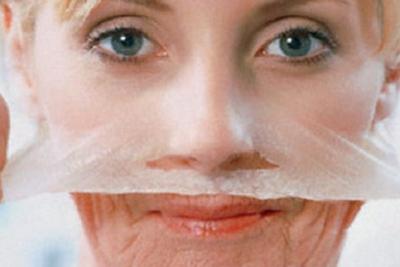 Menginjak Usia 30an, Ini Dia Daftar Skin Care yang Wajib Dipakai