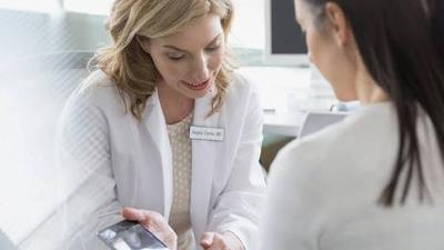 Apa itu Vaginoplasty?