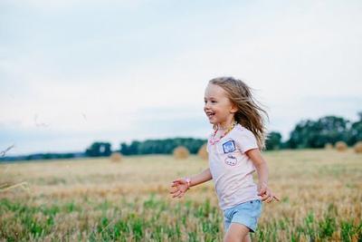 4 Jenis Vitamin yang Mendukung Tumbuh Anak Lebih Optimal