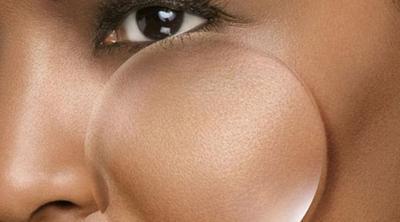 Moms, Ini Lho 5 Kebiasaan yang Membuat Pori-pori Wajah Membesar