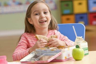 2. Berikan Makanan yang Mengandung Lemak Sehat