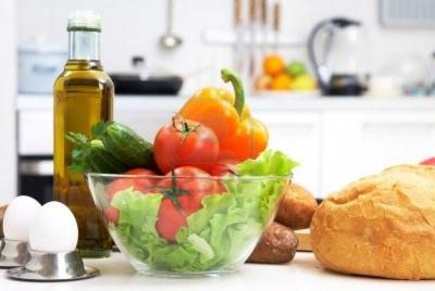 7 Makanan Sehat yang Wajib Selalu Ada di Rumah, Sudahkah Moms Mengeceknya?