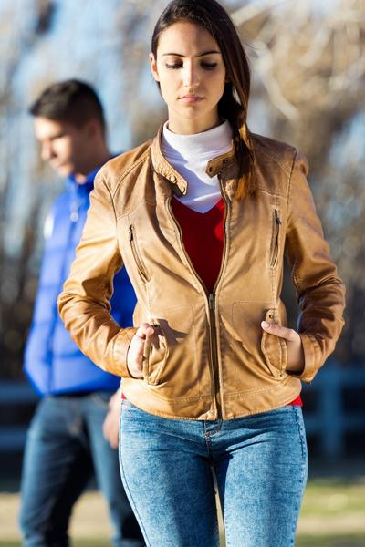 Harus Tahu, Ini 4 Ciri-ciri Pasangan Berselingkuh yang Tidak Disadari