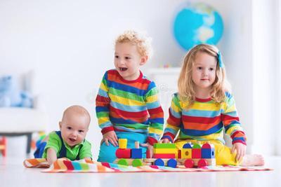 Tips Memilih Mainan Tepat untuk Mendukung Tumbuh Kembang Anak Usia 1-3 Tahun