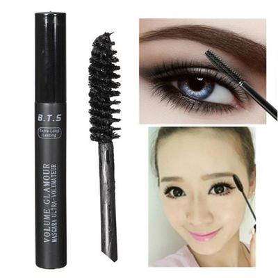 3. Mascara Waterproof