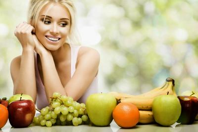 Moms, Agar Energi Tetap Terjaga, Biasakan Konsumsi Makan Ini Sebelum Berolahraga