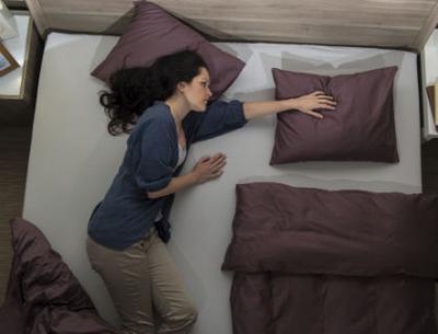 Moms Jangan Galau! Ikuti Tips Hubungan Jarak Jauh dengan Suami Ini