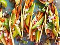 Membuat  Resep Masakan Sayuran Spesial untuk Sarapan Praktis Hanya dengan Rice Cooker