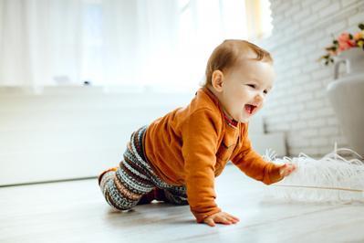 Lakukan Tips Ini Agar Program Hamil Anak Laki-laki Berhasil
