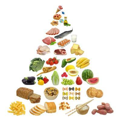 Mengandung Vitamin A dan C