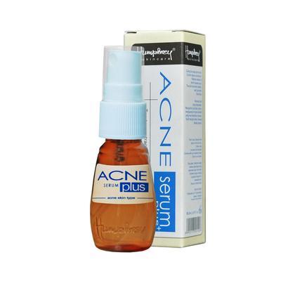 Humphrey Skin Care Acne Serum Plus