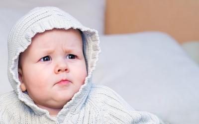 Bayi Lahir dengan Operasi Caesar Berisiko Obesitas, Benarkah?