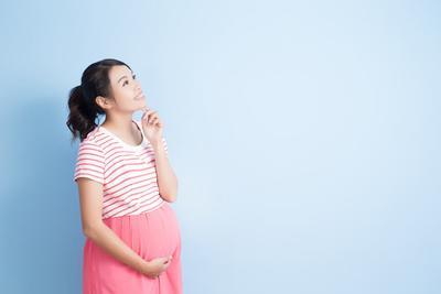 Begini Tips Mengatasi Baby Brain, Sindrom Pelupa pada Ibu Hamil