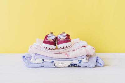 Tips Cerdas Belanja Online untuk Membeli Perlengkapan Bayi, Wajib Terapkan!