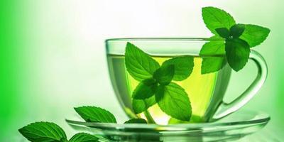 Hm, 5 Minuman Hangat Ini Bisa Membuat Kulit Sehat & Cerah