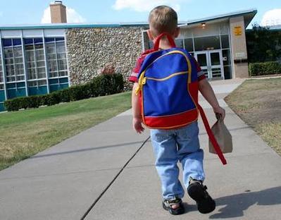 Bekali Anak dengan Kemampuan Kognitif Berikut Sebelum Anak Masuk Sekolah