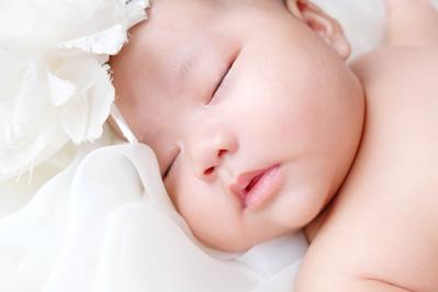 Bingung Pilih Lotion Anti Nyamuk Buat Bayi? Ini Rekomendasinya Moms!