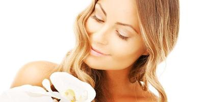 Hidangan Goreng dan Tumis Tetap Sehat Berkat Minyak Zaitun, Moms Sudah Pakai?