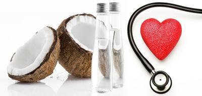 1.Baik untuk Kesehatan Jantung