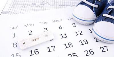 Moms Sedang Merencanakan Kehamilan? Kenali Tanda Masa Subur dan Ovulasi!
