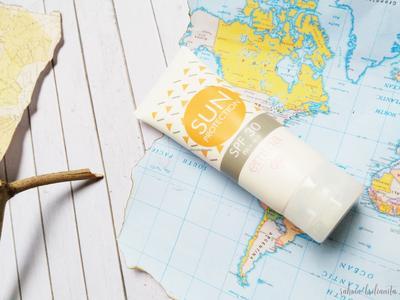 Sunscreen Wardah vs Emina, Produk Mana yang Jadi Pilihan?