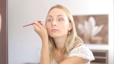 Cek Urutan Penggunaan Skin Care Sebelum Memakai Makeup, Sudah Benarkah Selama Ini?