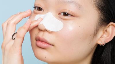 Ini Cara Atasi Kulit Kering di Sudut Hidung