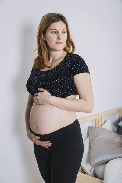 Ibu Hamil Nggak Boleh Makan Keju, Mitos atau Fakta?