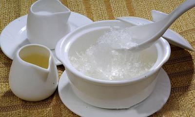 2. Sumber Mineral untuk Membantu Daya Tahan Tubuh