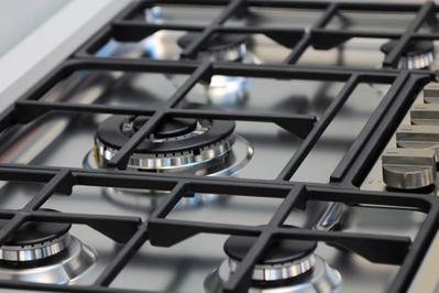 Moms, Perhatikan 5 Kesalahan Dapur yang Harus Dihindari Agar Menjadi Aman Bagi Anak