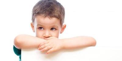 Mengenal Fimosis pada Anak Laki-laki dan Cara Mengatasinya