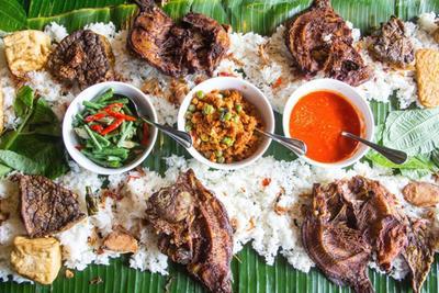 Yum! Resep Masakan Ini Cocok Banget untuk Sajian Hari Kemerdekaan yang Spesial!