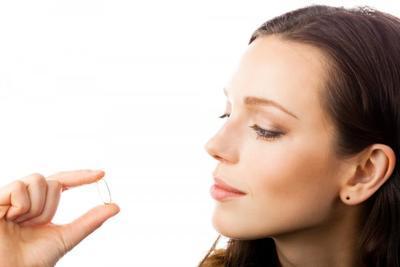 Benarkah Vitamin E Membuat Jerawat Menjadi Lebih Parah?