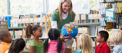 Mengenal Kurikulum Cambridge, Kurikulum Sekolah dengan Standar Internasional