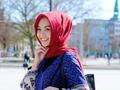 Inilah 4 Tips Jitu Agar Hijab Bisa Rapi dan Bebas Berantakan Seharian, Moms