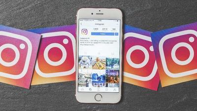 Tidak Banyak yang Tahu, Ternyata Ini Asal Usul Instagram Diciptakan Lho