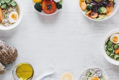 Stop! Ini 5 Makanan yang Bisa Jadi Beracun Jika Dipanaskan Kembali