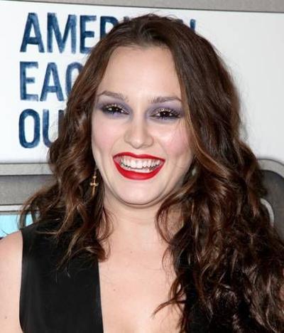 Ada-ada Saja, Ini Artis Cantik dengan Makeup yang Nggak Banget Saat Menghadiri Acara Bergengsi Hollywood!