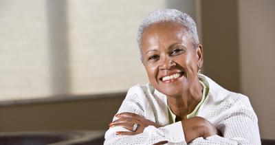 Moms, Yuk Ketahui Perubahan Metabolisme Tubuh Seiring Bertambahnya Usia
