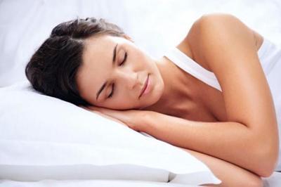 Perawatan Wajah dengan Sleeping Pack, Boleh Dipakai Setiap Hari Tidak ya?