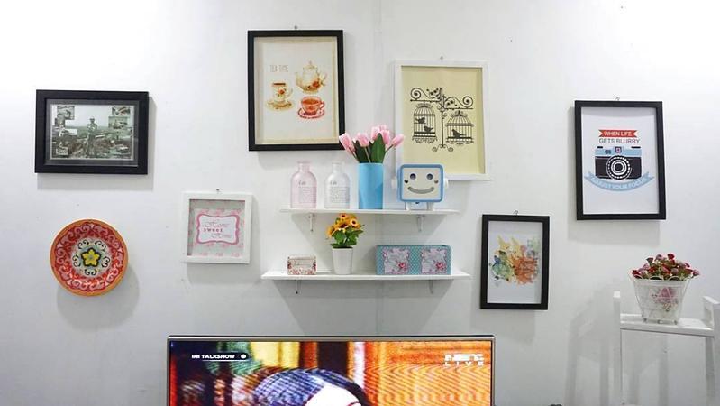 55+ Gambar Keren Untuk Hiasan Dinding Gratis Terbaru