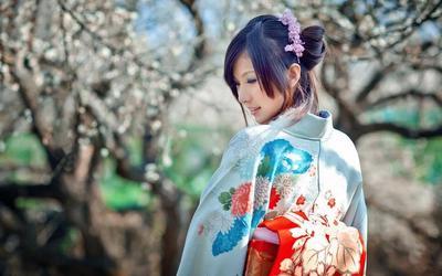 5 Contekan Rahasia Skincare Awet Muda ala Wanita Jepang