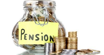 Pentingnya Memikirkan Tabungan Dana Pensiun Sejak Dini