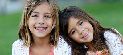 Moms! Inilah yang Harus Diperhatikan Jika Akan Pasang Kawat Gigi
