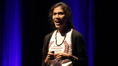 5 Wanita Indonesia Ini Dikenal di Dunia Internasional Berkat Prestasinya, Inspiratif Banget!