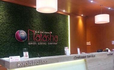 Mau Coba Perawatan di Natasha Skin Care? Simak Informasi Selengkapnya Berikut Ini, Yuk