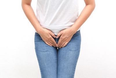 Menggunakan Pembersih Vagina Saat Hamil, Amankah?