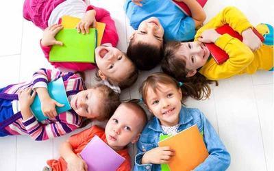 Jangan Berlebihan Moms, Ketahui Kursus yang Diperlukan dan Tidak Diperlukan Anak